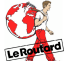 routard guide